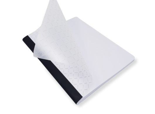 Paper Stationery, Notebooks, Diaries & Printing