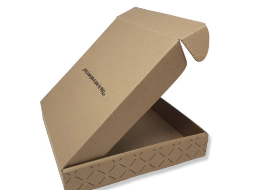 Essential Packaging, Printing, Folding boxes, Corrugate Products & Catalogues